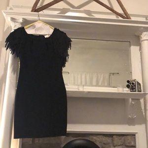 Little Black Dress 🖤